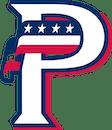 Travel Baseball Teams near Peachtree City