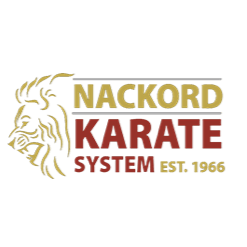 Kids Martial Arts near Wayne