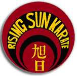 Alexander Perry, Dad of a Family at RSKA, Rising Sun Karate Academy Testimonials