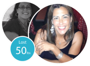 Jennifer - Balanced Habits Kick Start, The Training Spot Testimonials