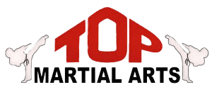 Michelle C., TOP Martial Arts  Testimonials
