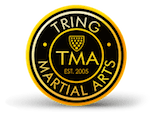 Anthony, Tring Martial Arts Testimonials