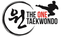 The ONE Taekwondo Center The ONE Taekwondo Testimonial