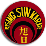 MR AND MRS WARREN, PARENTS OF AN RSKA KARATE STUDENT, Rising Sun Karate Academy Testimonials