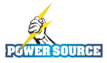 Power Source Training Center Noah T.