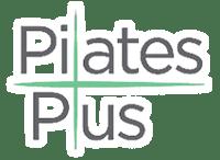 Pilates Plus Fitness Studio Lucy