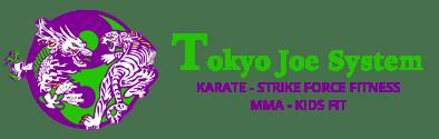 in Belmont - Tokyo Joe's Studios