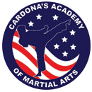 in Delray Beach - Cardonas Academy of Martial Arts