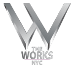 Personal Training in Manhattan - The Works NYC