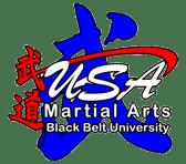 in Antioch - USA Martial Arts