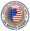 in Ontario County - USA Masters Academy