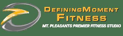 Personal Training Mount Pleasant