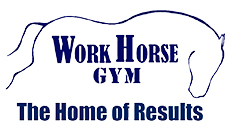 Fitness Classes near Kokomo