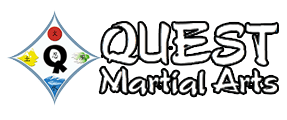 Quest Martial Arts Julia G.