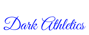 CrossFit in Freehold - CrossFit Dark Athletics
