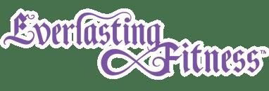 Everlasting Fitness Logo