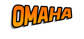 Fitness Boot Camp in Omaha - Omaha Boot Camp