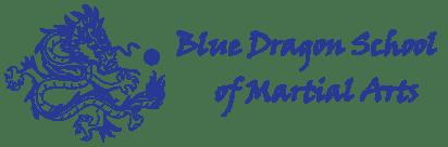 in Bergenfield - Blue Dragon School Of Martial Arts