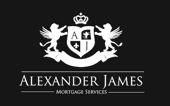 Mortgage Camberley