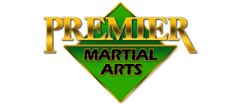 in Dewsbury - Premier Martial Arts Dewsbury