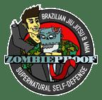 Kids Martial Arts  in Sydney - ZombieProof Brazilian Jiu Jitsu & Mixed Martial Arts