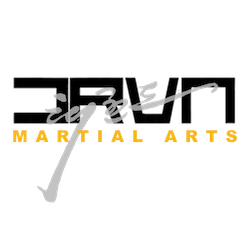 in Rancho Cucamonga - DRVN Martial Arts