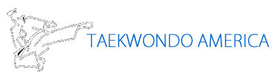 in Maryville - Church's Taekwondo America