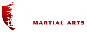Brazilian Jiu Jitsu Hackensack