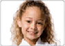 Kids Martial Arts in Bellevue Girls from 4 years to 7 years
