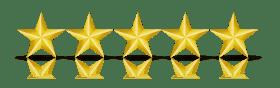 Al Heymann in Kenner - Yonsei Martial Arts Academy
