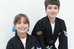 Youth Martial Arts in Kenner - Yonsei Martial Arts Academy
