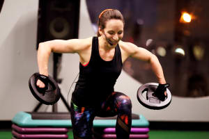 Weight Loss in Watertown - Page Fitness