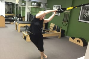 Studio Pilates in Highett - Pilates Plus Lifestyle Studio