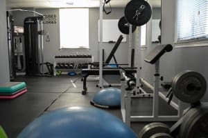 Online Training in Wethersfield - Fabi Elite Fitness