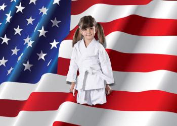 New England Martial Arts Athletic Center Marlborough