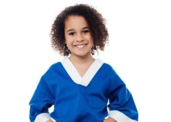 Kids Martial Arts Villanova