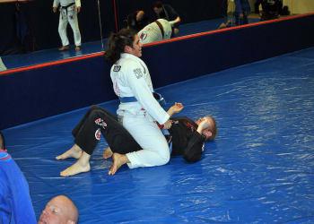 Kids Martial Arts near Kids Martial Arts