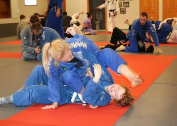Kids Martial Arts Pittsburgh