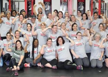 fredricksburg fitness bootcamp