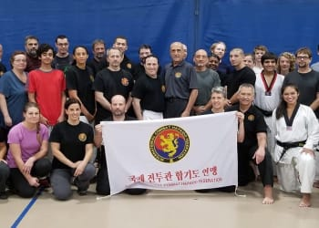Lansdale Kids Martial Arts