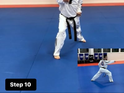 Our NEW World Class App is here! - World Class Tae Kwon Do