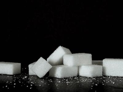 Sugar: A Loving Tribute - Main Street Fitness