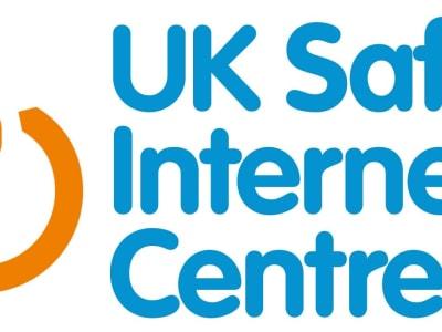 UK Safer Internet Day - KickFit Martial Arts Slough