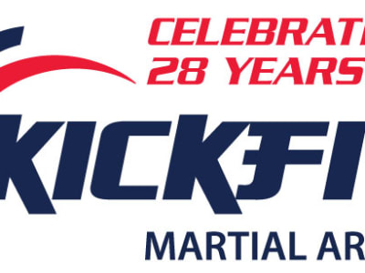 28 Years of Positive Influence - KickFit Martial Arts Slough