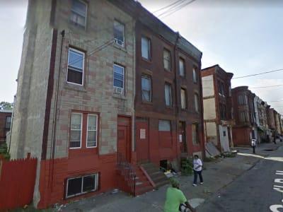 Real Estate near Philadelphia
