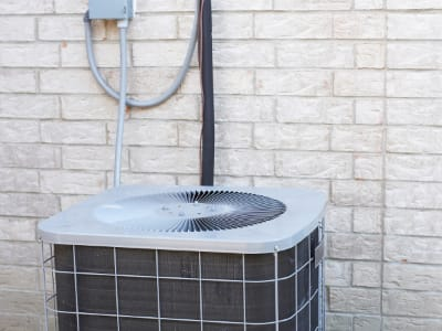 Air Conditioning near Tavares