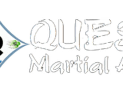 Young Man Learns to Fight His Inner Demons at Quest Martial Arts in Ann Arbor - Quest Martial Arts