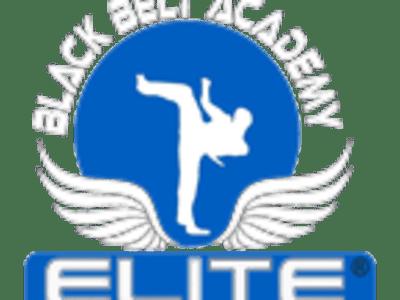 Elite Black Belt Academy Kids Martial Arts Fitness Paterson