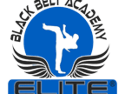 Kids Martial Arts and Fitness Classes - Elite Black Belt Academy