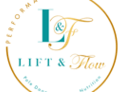 Exotic Flow with Maria De Nicolo - Lift & Flow Performance